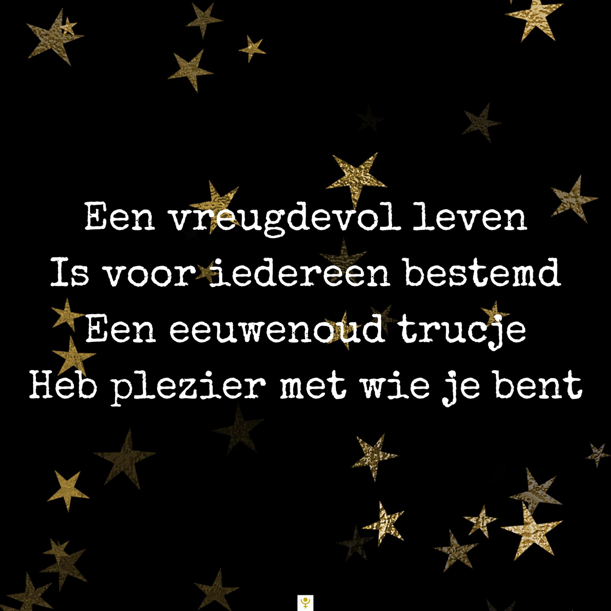 Online Winkel Yvonne Van Galen